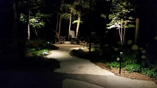 landscape-lighting00023