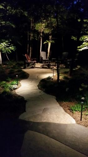 landscape-lighting00024
