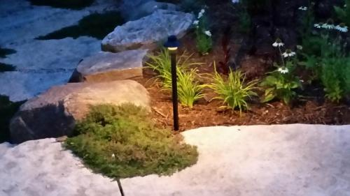 landscape-lighting00044
