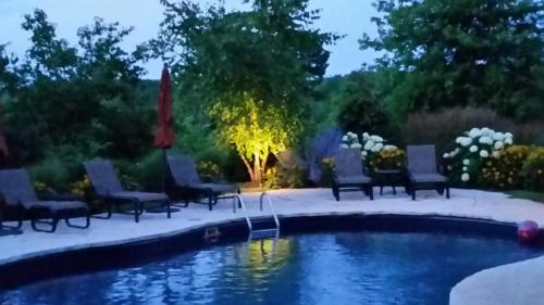 landscape-lighting00045