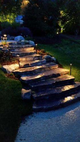 landscape-lighting00052