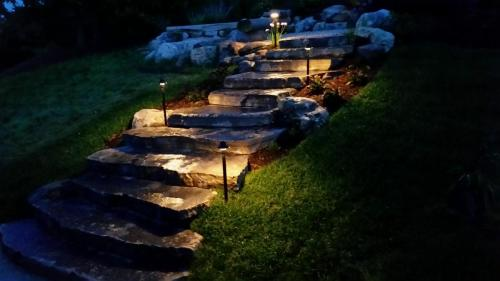 landscape-lighting00053