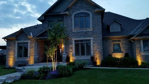 landscape-lighting00081