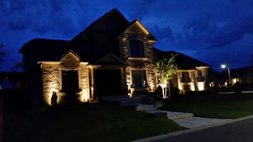 landscape-lighting00095